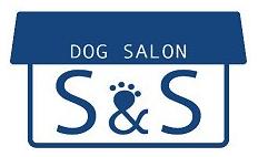 DOG SALON S&S