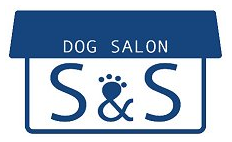 DOG SALON S&S